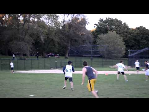 Stuy Sticky Fingers B vs. Bard Early College High School 15 of 16