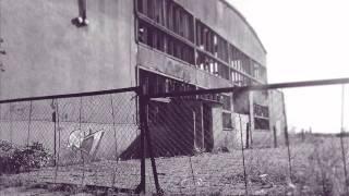 Ironic - Schoolyard. old school boom bap rap hip hop beat instrumental jazz 90s