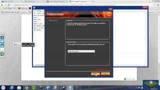 minecraft bad card driver fiks/for windows 8
