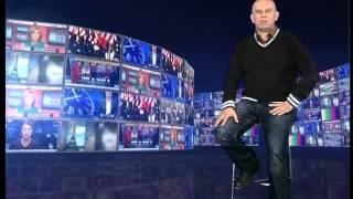 Информационная война за 27 ноября о кадровой базе всех цветных революций