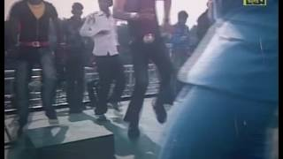 Bangla movie song Dhuniya ta rel gari t