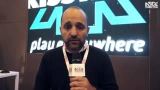 Multicanalità nella comunicazione radiofonica | Luigi Borgogno
