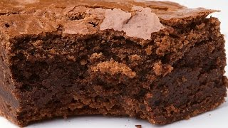 Texas Teen Faces Life In Prison For Selling Weed Brownies