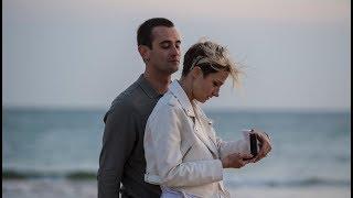 Без меня (2018) Официальный трейлер HD