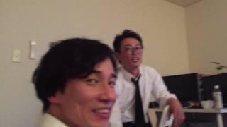 福山俊朗プロデュース syubiro theater 第1回公演 「墓穴」 第一回写真...