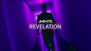 видео Видео Revelation
