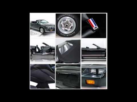 Buick Roadmaster misterdeals