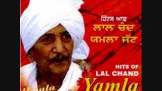 Punjabi new songs Mein teri tu mera remix yamla jatt