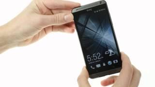 HTC Desire 700: hands-on