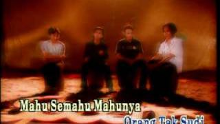 SPOON Rindu Serindu Rindunya MP3