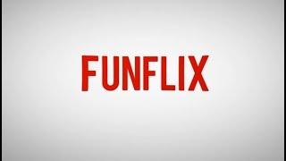 Funflix Свежие кубы за 23.07.19 #Top #Топ #Coub #BestCoub
