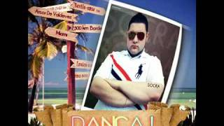 Download Socra   Dança Kuduro     YouTube MP3 song and Music Video