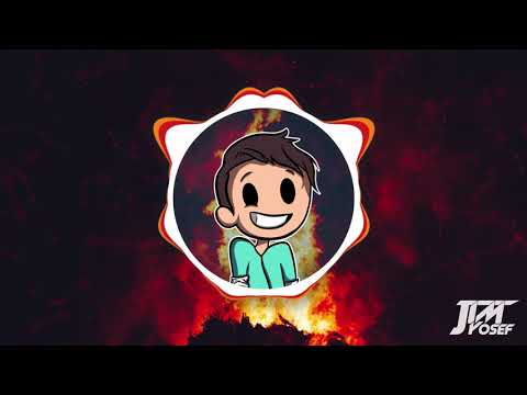 jim-yosef-&-sara-skinner---wildfire