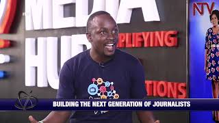 PWJK: Building the next generation of journalists