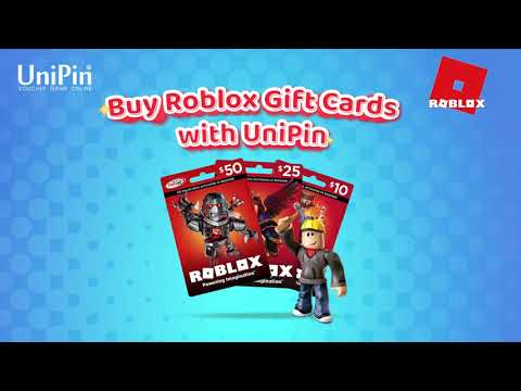 buy-roblox-gift-cards-with-unipin