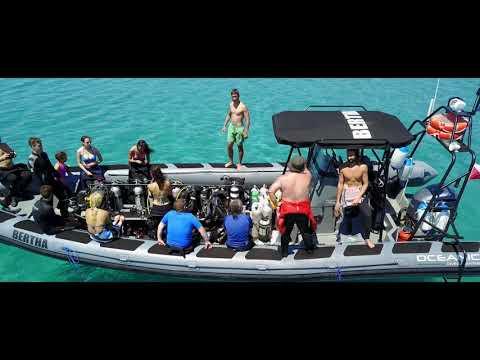 Sportis RIB Boats - promotional video