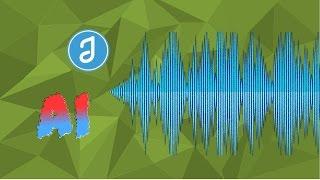 Comment faire: Générer de l'Aléatoire de la Musique avec l'IA (intelligence Artificielle) | Tutoriel | Tobiplayer3