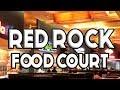 Jesse Cook at Red Rock Casino Resort & Spa Las Vegas - YouTube