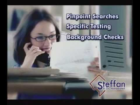 SteffanCo Tv Commercial