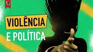 Fim da era dos pactos e ascensão da extrema-direita | Solano, Safatle, Musse e Braga