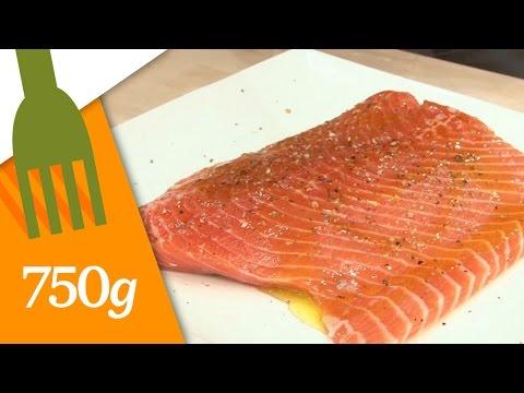 saumon-mariné-maison-express---750g