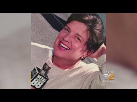 Former WCBS 880 Reporter Fran Scheidau Dies At Age 79