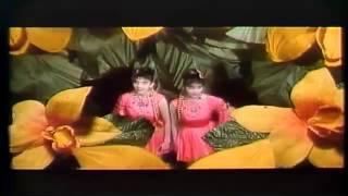 Godzilla vs. Mothra 1992 Trailers