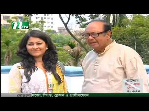Bangla Natok 'যুদ্ধ এবং প্রেম' [HD] ft. Sumaia Shimu, Shajal