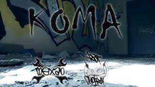 КОМА - Дай ответ (Клип)
