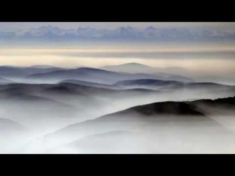 BARDO - Awakening from the Dream.  Part 1