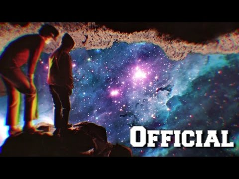 Highly Suspect -  My Name Is Human (Official + Lyrics)