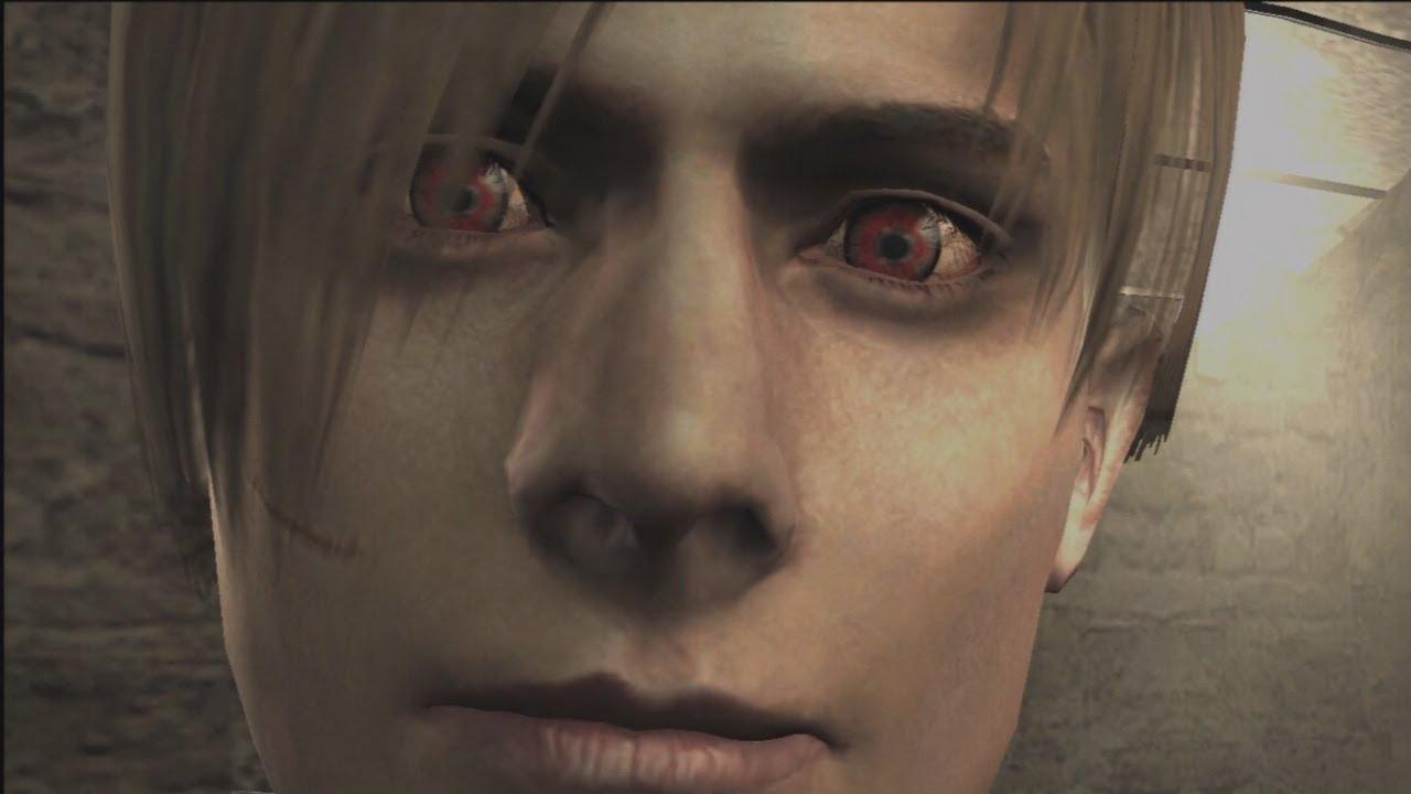 Resident Evil 4 Walkthrough Chapter 5 4 No Damage Youtube