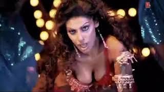 Mujhe Naulakkha Manga De Re (Full Video Song) Baby Love - Ek Pardesi Mera Dil Le Gaya