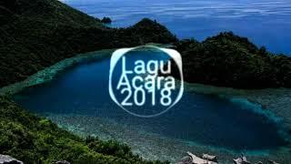 Download Lagu Acara 2018 - Mace Ko Stop Cemburu (T.C.F Ft  Sadis RAP) [Official Audio] Mp3