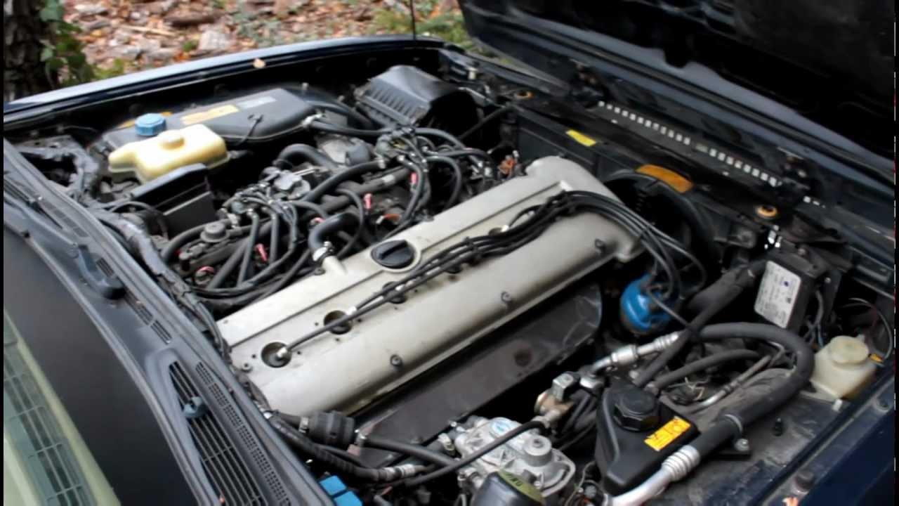 jaguar electrical wiring diagrams jaguar xj40 - aj16, lpg - youtube #8