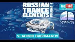 Russian Trance Elements vol.2