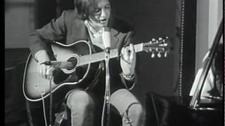 PERCEWOOD'S ONAGRAM - Sing This Song Together (1970)