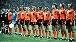 nederland-1974