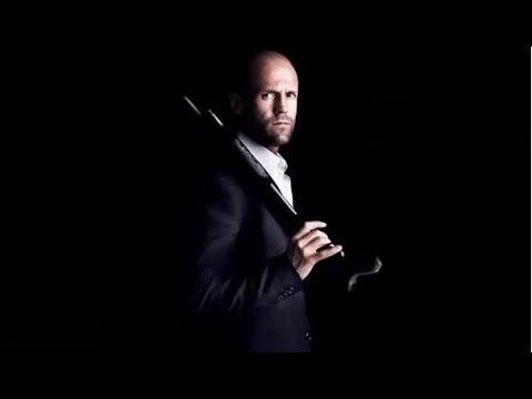 Những trận đấu đỉnh cao của Jason Statham trong phim | hay nhất | phim hay