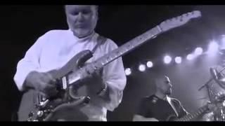 Members of the original Lynyrd Skynyrd band, Artimus Pyle, Ed King,...