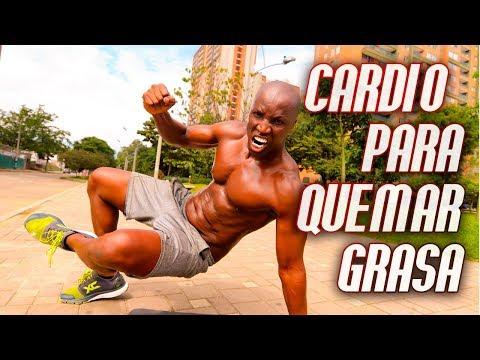 CLASE de ZUMBA en CASA para BAJAR de PESO 😊 (BEAT FIT 40 MINUTOS) 🔥🔥💃 CARDIO TOTAL 💃🔥🔥из YouTube · Длительность: 40 мин11 с