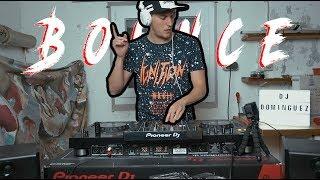 Melbourne Bounce Mix 2018 | 🔥Best Remix Songs🔥 | Dj Dominguez