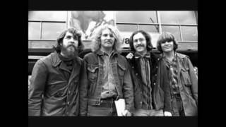 creedence clearwater revival the midnight special 1969 lyrics