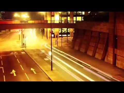 طلال خلف - رحلة إلى الداخل (الجزء الأول) - Talal Khalaf