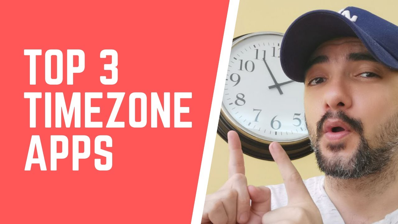 Forex Market Hours - Convert Forex Time Zones - IntraQuotes