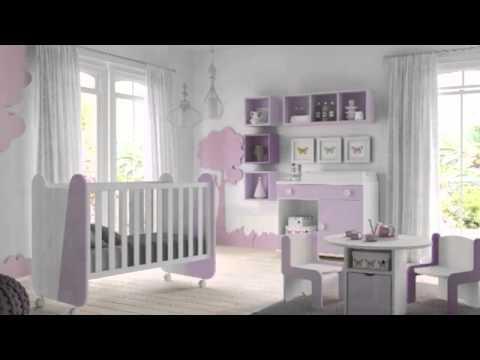 Muebles Juveniles Dayra Tienda Online De Muebles