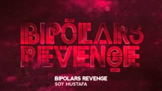 Soy Mustafa - Bipolars Revenge (Kirk Degiorgio Remix)