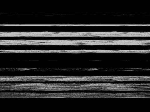VHS Overlay - ANFX : ANFX