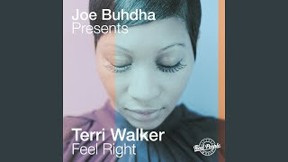 Feel Right (Reel People Vocal Mix)
