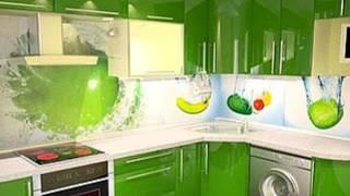 Дешевые угловые кухни  Угловую кухню недорого(, 2016-10-22T20:24:28.000Z)